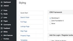 A new look is a click away!